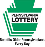 Pennsylvania Lottery Benefits Older Pennsylvanians. Every Day.