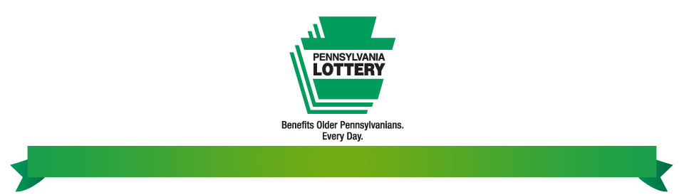 The PA Lottery website is in high-traffic Millionaire Raffle mode!