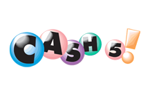 Pennsylvania Lottery - Pennsylvania Lottery Games - PA Lottery Results ...