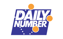 Daily Number