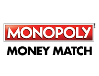 MONOPOLY Money Match