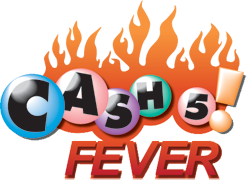 PA Lottery VIP Club http://www.palottery.state.pa.us/VIP-Players-Club/VIP-Press/The-VIP-Press/August-2011/Catch-CASH-5-Fever!.aspx