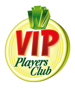 PA Lottery VIP Club http://www.palottery.state.pa.us/VIP-Players-Club/VIP-Press/The-VIP-Press/February-2011/Sign-Up-For-New-Instant-Game-Alerts.aspx