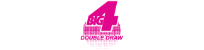 Big 4 (DAY) - Double Draw Double Draw