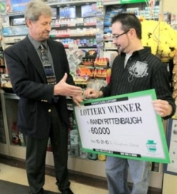 Post Pennsylvania Lottery Pennsylvania Lottery Pa Lottery Results