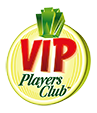 VIP Players Club Logo