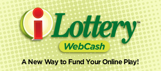 Pennsylvania Lottery - Results & Winning Lottery Numbers