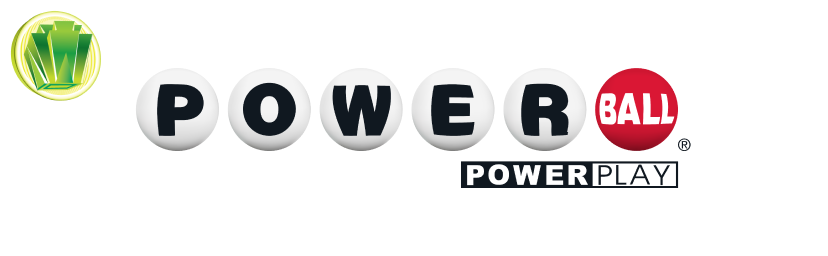 Pennsylvania Lottery Powerball Draw Games Results