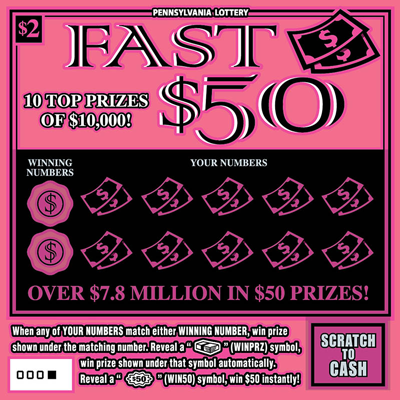 NC_lottery_fast_$50