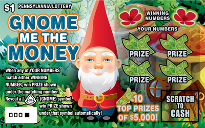 mt_lottery_gnome_me_the_money