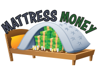 Mattress Money