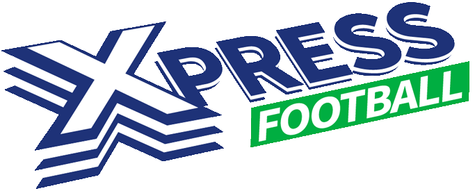 Xpress Football Logo