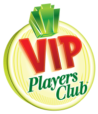 VIP Player's Club - Already a Member?