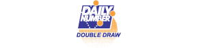 Daily Number - Double Draw Double Draw