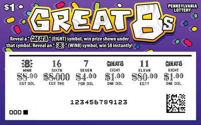 How Do You Win Lottery Scratch Offs
